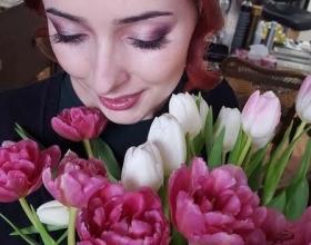 makijaż ślubny szczecin