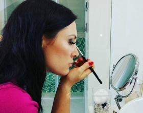 nauka makijażu Szczecin