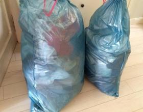Przegląd szafy ze stylistką Szczecin i okolice lub online